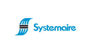 Systemaire