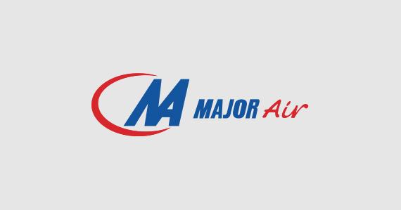 Major Air
